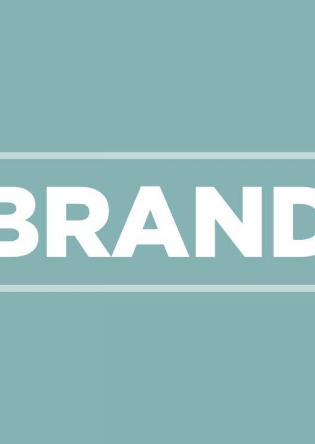 Beyond brand strategy
