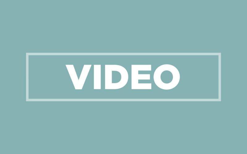 Beyond video